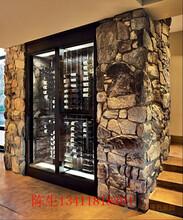 不锈钢酒柜不锈钢架子不锈钢红酒柜不锈钢架子图片