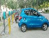 石岩电动汽车充电桩低价_直流充电桩低价