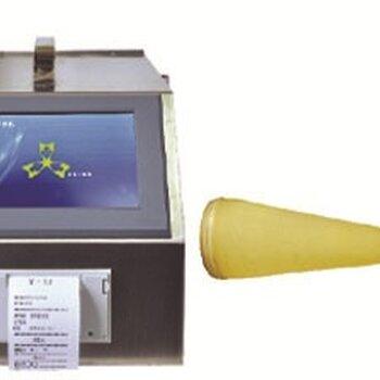北京钮因手套完整性检漏仪在线GT2.0