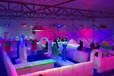 创意冰雕展制作冰雕艺术清凉一夏冰雕设计制作展览租赁