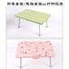 凳子uv平板打印机椅子uv喷绘设备厂家直销个性家居彩印机械设备