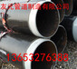 加强级排水用3PE防腐钢管厂家友元管道中国环保在线
