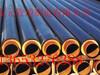 聚氨酯保温钢管厂家友元管道领先品牌奉献精神