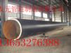聚氨酯保温钢管厂家友元价格友元管道年底优惠价