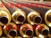 聚氨酯发泡保温钢管厂家价格首选友元管道报价及时