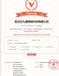 徐州双线服务器-防御方案