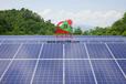 安能阳光太阳能官网太阳能光伏发电