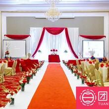 上海婚宴酒店-金古源豪生大酒店婚宴-团宴网推荐