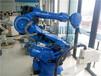 二手浇铸机械手价格铝水浇铸自动化设备