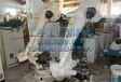 自动化机器人铝锭搬运线铝锭堆垛线