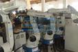 二手点焊机器人自动点焊设备点焊接机器人解决方案