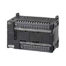 广东欧姆龙一级代理商CP1HCPU单元PLC可编程控制器CP1H-X40DR-A