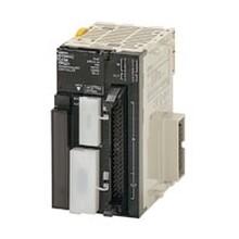 广东欧姆龙一级代理商CJ1MCPU单元PLC可编程控制器CJ1M-CPU13