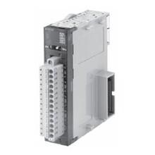 广东欧姆龙一级代理商CJ1W输入单元CPU单元PLC可编程控制器CJ1W-ID201