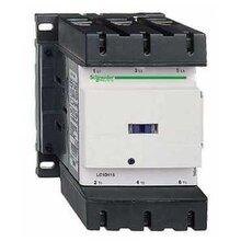 广东施耐德一级代理商CAD326BDC控制继电器,24VDC,3NO+2NC图片