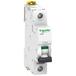 施耐德代理商A9F18102iC65N小型断路器,C曲线,1P,2A空气开关IC65N1PC2A厂家价格
