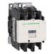 供应施耐德代理商LC1D09BDC接触器9A-24VDC