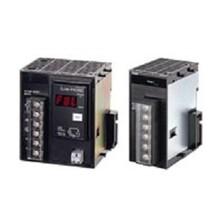 供应欧姆龙代理商PLC可编程控制器CP1E-E20SDR-ACPU单元