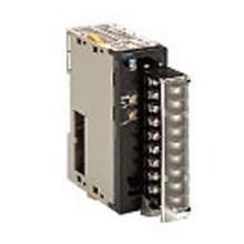 供应欧姆龙代理商PLC可编程控制器CJ1W-AD/DA/MAD模拟量I/O单元CJ1W-AD042CPU单元模块