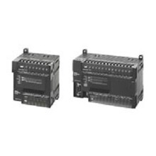 供应欧姆龙代理商PLC可编程控制器CJ系列输入单元CJ1W-ID211价格CPU单元模块