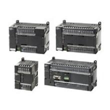 供应欧姆龙代理商PLC可编程控制器CJ1W-MD231混合I/O单元CPU单元模块