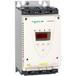 特价施耐德软起动器ATS22D32Q软启动器一级代理商施耐德官网