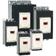 供应施耐德代理商软起动器ATS22C14Q施耐德官网价格图片