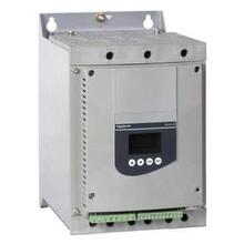 供应深圳施耐德代理商软起动器ATS48C14Q启动器施耐德官网电动机起动图片