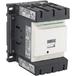 供应全国施耐德代理商LC1D17000F7C交流接触器