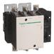 特价现货供应施耐德代理商施耐德官网交流接触器LC1D410F7C价格