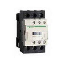 特价供应深圳施耐德代理商接触器LC1D25B7C交流接触器现货图片