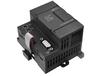 国产PLC通讯模块UN177-0AA22-0XA8兼容西门子PLC支持S7-200(如CPU224,224XP)