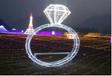 灯光秀出售出租展览灯光节制作灯光节设计