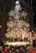 梦幻圣诞树出租造型灯光节出租租赁节能环保