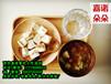 牛羊肉泡馍技术培训水盆羊肉肉丸胡辣汤做法嘉诺教清真小吃做法