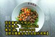 在西安做什么生意好?陕西面食加盟学菠菜面扯面技术