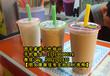 珍珠奶茶技术哪里可以学?西安饮品速成班学奶茶茶饮做法