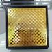 四川厂家纳米喷镀机价格纳米技术怎么学