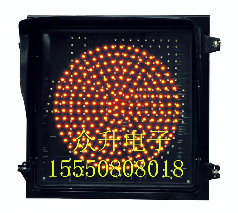 道路交通指示信号灯安全警示灯