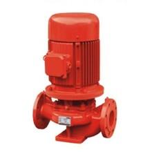 西安75kw消防泵哪家比较好