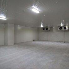 主营产品:大连冷库安装、移动冷库、冷库工程咨询、大连制冷压缩机
