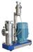 食品添加剂工业胶体磨食品添加剂分散机高剪切研磨分散机