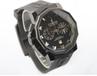 给国人指导下noob厂手表质量怎么样,工厂?#27605;?#30340;价格多少钱