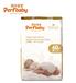 如何挑选一款优质合适的纸尿裤百分宝宝纸尿裤