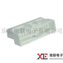 供应汽车连接器汽车接插件端子AMP936133-124孔现货
