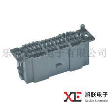 供应汽车连接器汽车接插件端子护套DJ7282-0.7-10A现货