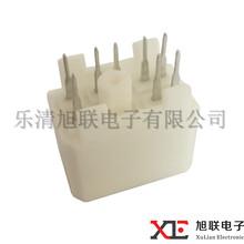 供应汽车连接器汽车接插件端子DJ7081-1.8-10A现货品质兼优