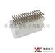 供应汽车连接器汽车接插件端子护套高品质DJ7281-0.7-10AW胶壳现货