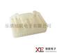 供应高品质汽车连接器汽车接插件端子护套DJ7281S-0.7-21现货