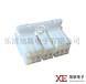 供应汽车连接器汽车接插件端子173852-2现货品质兼优